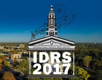 IDRS Conference 2017